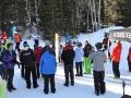 2014 GORE-TEX Wasatch SkiMo Race]