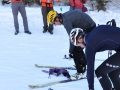 2014 GORE-TEX Wasatch SkiMo Race]