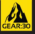Gear30_logo