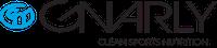 Gnarly-Horizontal-logo-tag-full-color