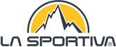 LaSportiva_Logo-Web