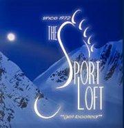 SportLoft
