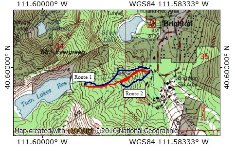2016-12-20-skimo-race-map
