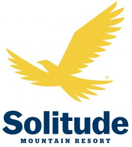 Solitude_Primary_Consumer_129 and 2955_Vertical
